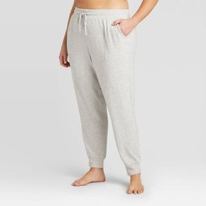 Stars Above | Perfectly Cozy Lounge Jogger Pants
